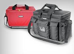 Fire & EMS Bags