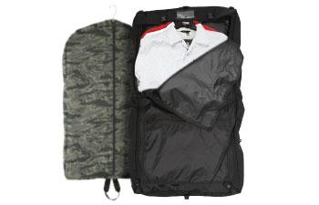 Garment Bags