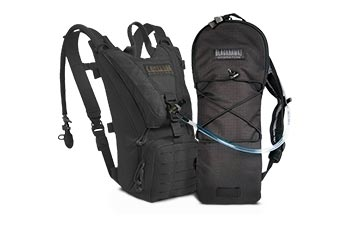 Hydration Packs