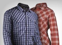 Lifestyle Shirts