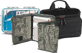 Miscellaneous Cases
