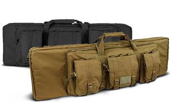 Rifle Cases