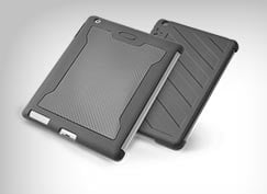 Tablet Cases