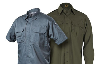Tactical Shirts