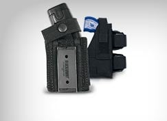 Taser Holsters
