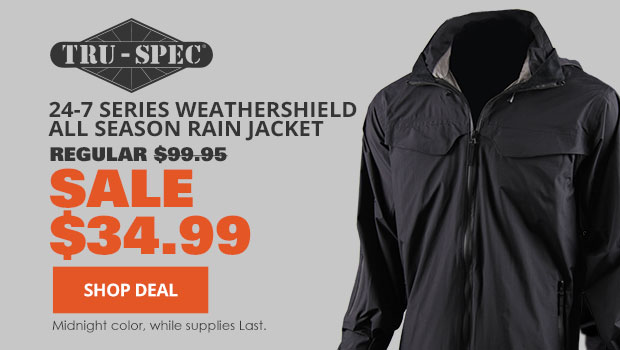 24-7 Weathershield
