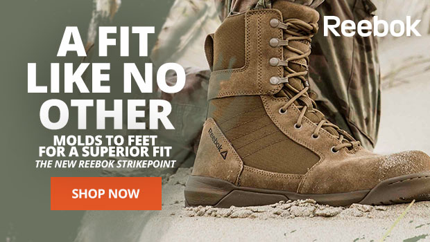 reebok military boots. reebok strikepoint military boots