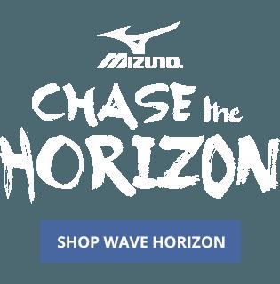 Mizuno Wave Horizon