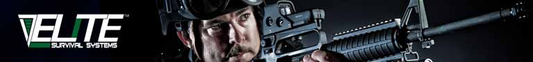 Elite Survival Systems Equipment @ TacticalGear.com