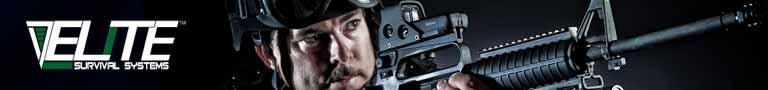 Elite Survival Systems @ TacticalGear.com