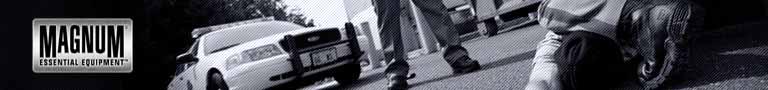 Magnum Military Boots @ TacticalGear.com