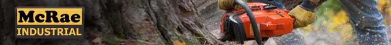 McRae Industrial Lacer @ WorkBoots.com