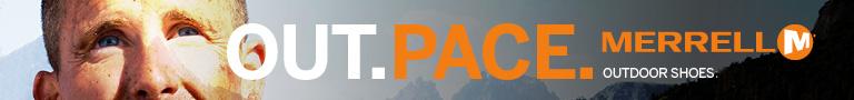 Merrell Phaser Peak @ HikingBoots.com