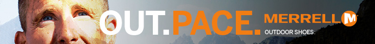 Merrell Phaser Peak @ TacticalGear.com