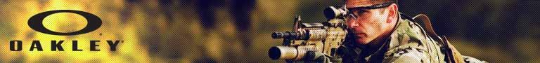 Oakley Equipment @ TacticalGear.com