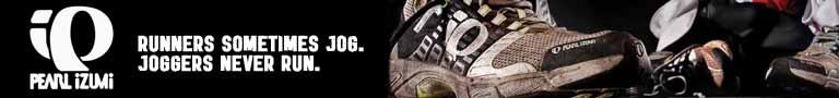 Pearl Izumi Running Shoes @ RunningShoes.com