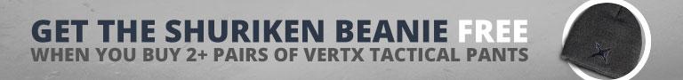 Vertx @ TacticalGear.com