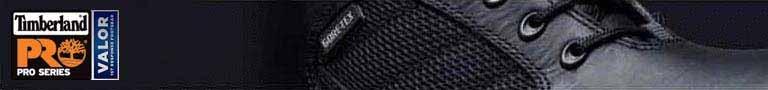 Timberland PRO Valor Footwear @ TacticalGear.com