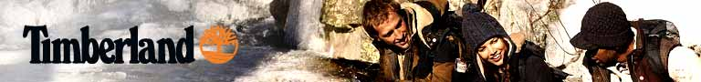 Timberland Classic @ HikingBoots.com