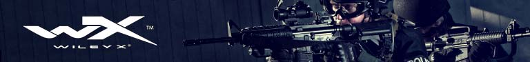 Wiley X Changeable @ TacticalGear.com