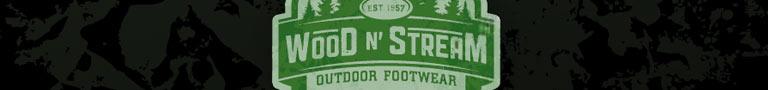 Wood N' Stream Hunting Boots @ TacticalGear.com