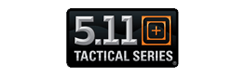 5.11 logo
