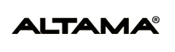 Altama logo