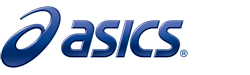 Asics logo