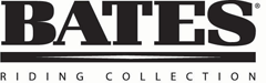 Bates Riding Collection logo
