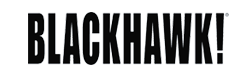 Blackhawk logo