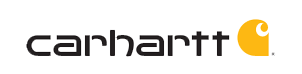 Carhartt logo