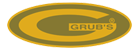 Grubs