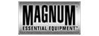 Magnum