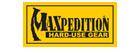 Maxpedition
