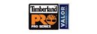 Timberland PRO Valor