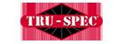 Tru-Spec