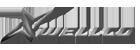 Wellco