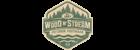 Wood N' Stream
