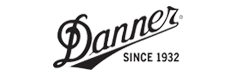 Danner logo