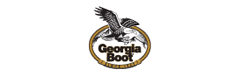 Georgia logo