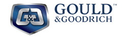 Gould &amp; Goodrich logo