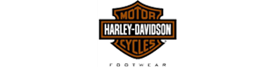 Harley Davidson logo