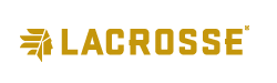 LaCrosse logo