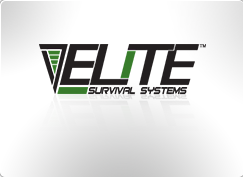 Elite Survival Systems Holsters