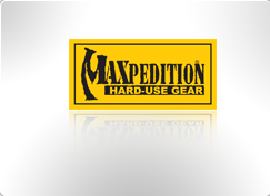 Maxpedition Holsters