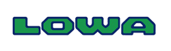 Lowa logo