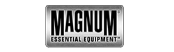 Magnum logo