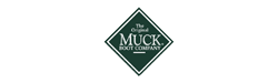 Muck logo