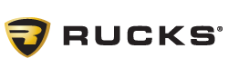 Rucks logo