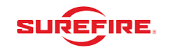 SureFire logo